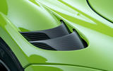 94 McLaren 765LT Spider studio carbon