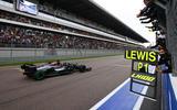 94 motorsport opinion historic hillclimb Hamilton