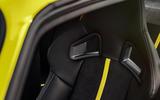 94 opel manta elektromod 2021 official images edit seats
