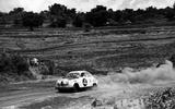 94 Safari Rally 1963 rally gen