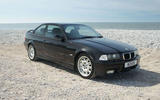 Used buying guide BMW E36 M3 - one we found