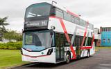 94 Wrightbus