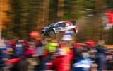 94 WRC 2021 Rd.10 249