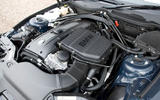 BMW Z4 E89 used buying guide - engine