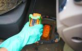 95 Good Guys Garage EV servicing feature safety