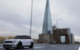 95 Matchbox British collection 2021 official images countryman