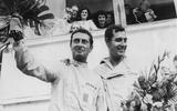 95 motorsport opinion historic hillclimb vaccarella getty