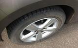 95 Ruppert 3cargarage May 4 Golf wheel