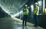 95 wind tunnel feature 2021 talking