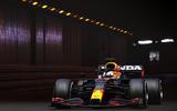 95   Verstappen MonacoSI202105230179 news