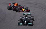 95 Bottas Verstappen Portugese GP