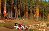 95 WRC 2021 Rd.10 189