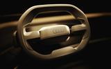96 audi grandsphere steering wheel