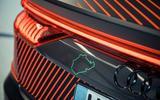 Audi RS Q8 2020 camo ride - nring record holder