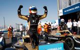 96 DS Formula e feature 2021 win