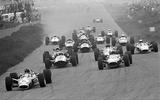 96 Dutch GP 1967