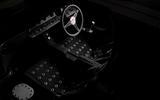 96 Everrati GT40 2021 offical images interior