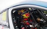 96 ExcelR8 Motorsport feature 2021 ingram