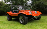 96 James Ruppert used cars double price almost bought beach buggy