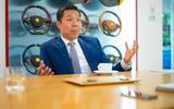 96 Ken Choo HR Owen 2021 interview taking