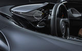 McLaren Elva official reveal - body