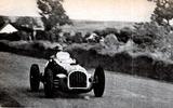 96 motorsport column August 5 whitehead