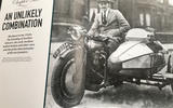 96 Steve Cropley column Oct 12 Jaguar book