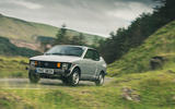 96 Suzuki at 100 Goodwin solo front