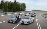 96 why uk investing foreign firms Mercedes