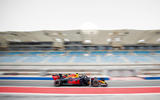 Autocar fixes Formula One - Red Bull