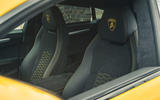 96 LUC Ford Puma ST Lamborghini Urus 2021 0101