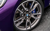97 BMW 2 Series 2021 official reveal alloy wheels