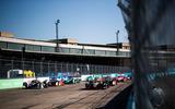 97 DS Formula e feature 2021 grid