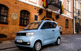 97 Freze Nikrob micro EV 2021 official images static front