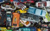 97 hot wheels collectors feature 2021 lots