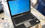 97 Matt Prior Caterham to Scotland column laptop
