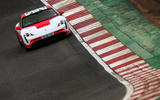 97 Porsche Autocar EV record breakers 2021 Taycan