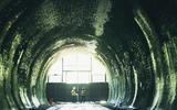 97 wind tunnel feature 2021 doors