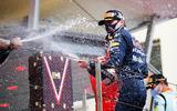 97   Verstappen MonacoSI202105230234 news