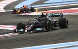 97 french grand prix 2021 592