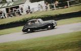 97 Stirling Moss SunBeam Talbot 8