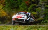 97 WRC 2021 Rd.10 200