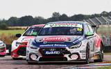 98 ExcelR8 Motorsport feature 2021 racing