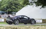 98 Lotus Emira 2021 Goodwood side