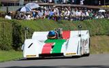 98 motorsport column August 5 BRM