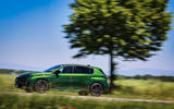 98 Peugeot 308 hatch 2021 FD hero side