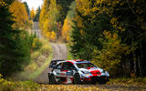 98 Racing Lines Rally Finland Ogier