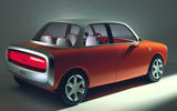 98 Steve Cropley week in cars concept
