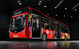 98 Switch Mobility Metrocity