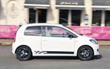 98 ULEZ used car roundup 2021 skoda citigo